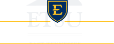 East Tennessee State University Link